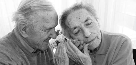 Denkanstoss Alzheimer.