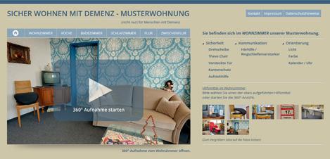 www.demenz-musterwohnung.de