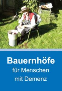 cover_bauernhof