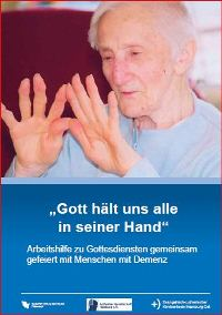 gottesdienst_cover