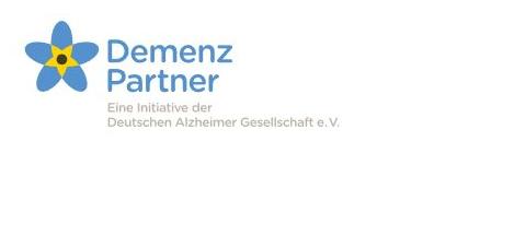 logo-demenz-partner