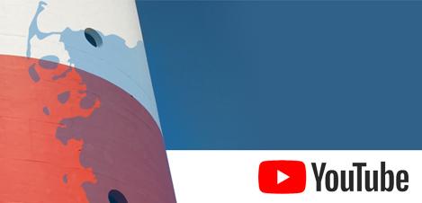 Das Kompetenzzentrum Demenz auf YouTube
