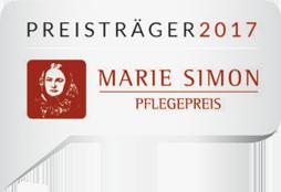 marie-simon-pflegepreis