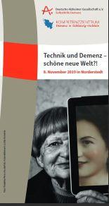 Cover Technik_Kl