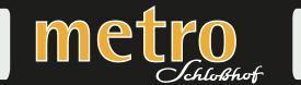 logo-metro-kino-kiel